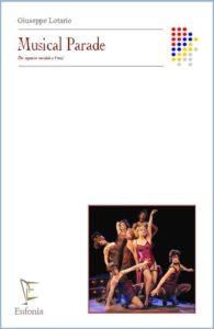 MUSICAL PARADE edizioni_eufonia