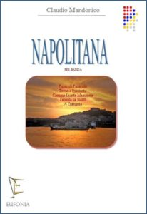 NAPOLITANA edizioni_eufonia