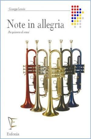 NOTE IN ALLEGRIA edizioni_eufonia