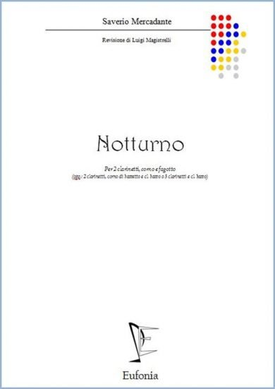 NOTTURNO edizioni_eufonia