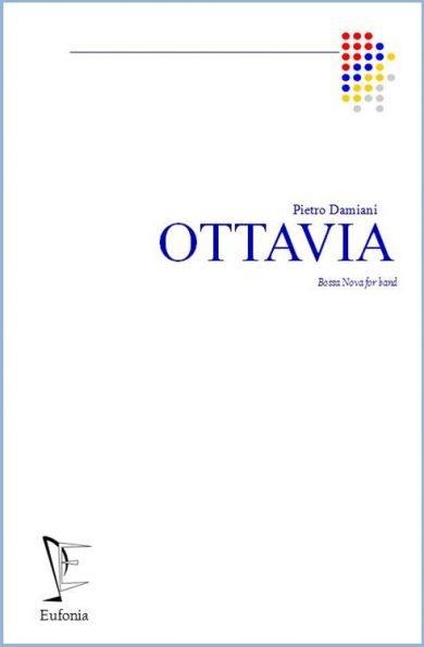 OTTAVIA edizioni_eufonia