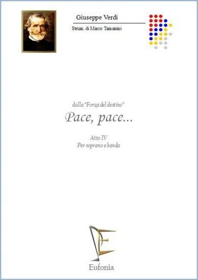 PACE PACE... edizioni_eufonia