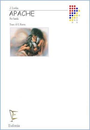 APACHE edizioni_eufonia