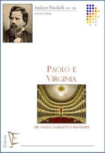 PAOLO E VIRGINIA PER VL. CL. E PF. edizioni_eufonia