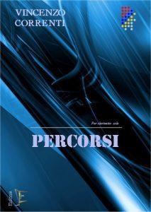 PERCORSI PER CLARINETTO SOLO edizioni_eufonia