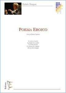 POEMA EROICO edizioni_eufonia
