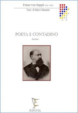 POETA E CONTADINO edizioni_eufonia