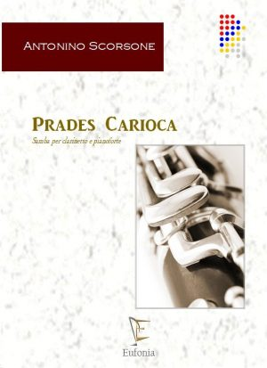 PRADES CARIOCA edizioni_eufonia