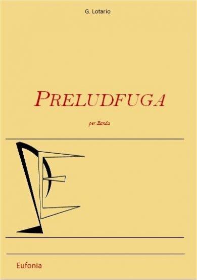 PRELUDFUGA edizioni_eufonia