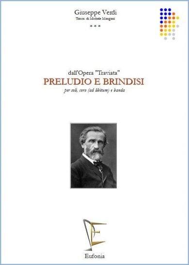 PRELUDIO E BRINDISI edizioni_eufonia
