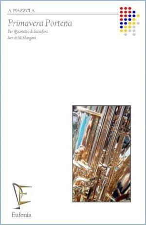 PRIMAVERA PORTEÑA edizioni_eufonia