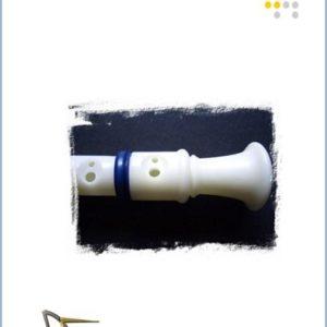 RECORDER edizioni_eufonia