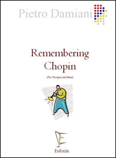 REMEMBERING CHOPIN edizioni_eufonia