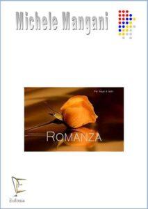 ROMANZA edizioni_eufonia