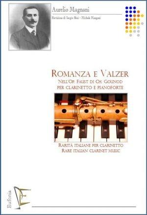ROMANZA E VALZER edizioni_eufonia