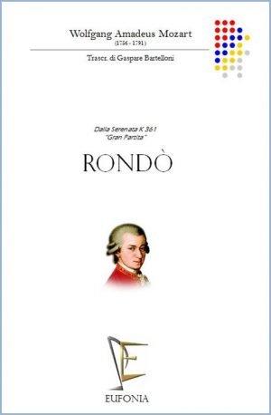 RONDÒ edizioni_eufonia