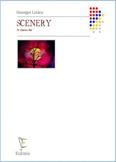 SCENERY edizioni_eufonia