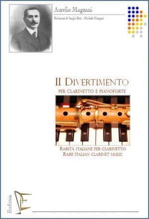 SECONDO DIVERTIMENTO edizioni_eufonia