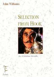 SELECTION FROM HOOK edizioni_eufonia