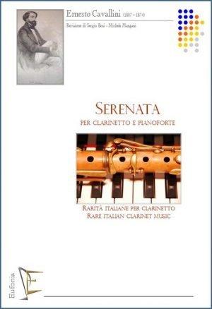 SERENATA edizioni_eufonia