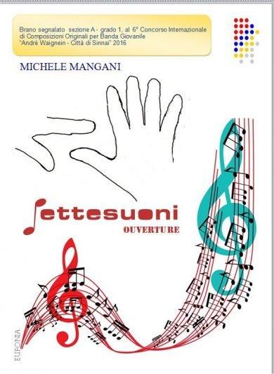 SETTESUONI OUVERTURE edizioni_eufonia