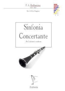 SINFONIA CONCERTANTE edizioni_eufonia