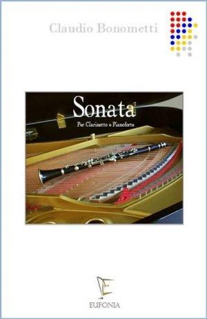 SONATA edizioni_eufonia