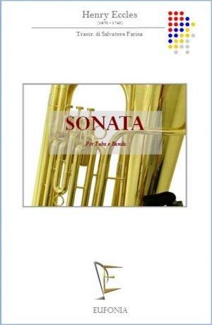SONATA PER TUBA edizioni_eufonia