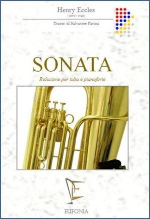 SONATA PER TUBA E PIANOFORTE edizioni_eufonia