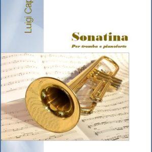 SONATINA PER TROMBA E PIANOFORTE edizioni_eufonia