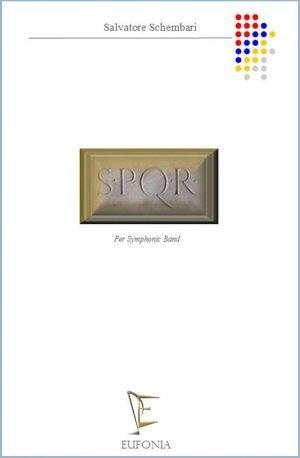 SPQR edizioni_eufonia