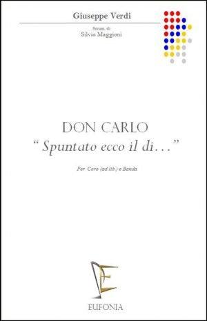 SPUNTATO ECCO IL DI'... edizioni_eufonia