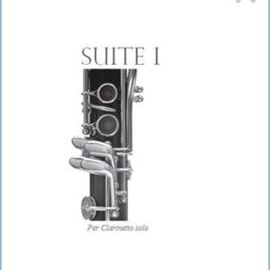 SUITE 1ª edizioni_eufonia