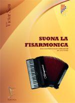 SUONA LA FISARMONICA edizioni_eufonia