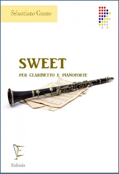 SWEET edizioni_eufonia