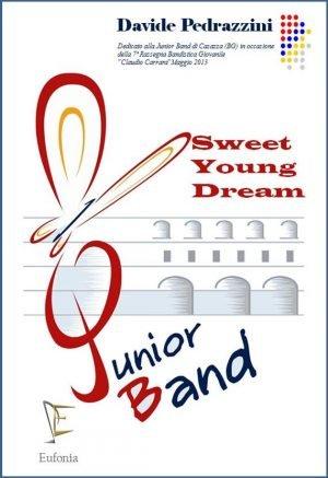 SWEET YOUNG DREAM edizioni_eufonia