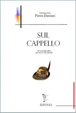 SUL CAPPELLO edizioni_eufonia
