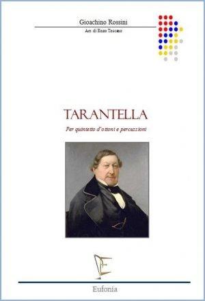 TARANTELLA edizioni_eufonia