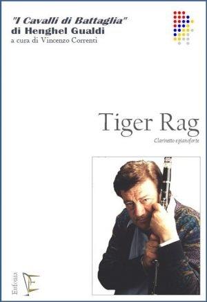 TIGER RAG edizioni_eufonia