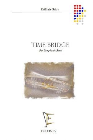TIME BRIDGE edizioni_eufonia