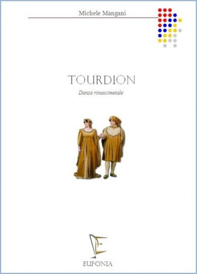 TOURDION edizioni_eufonia
