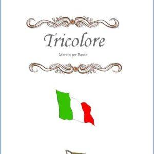 TRICOLORE edizioni_eufonia