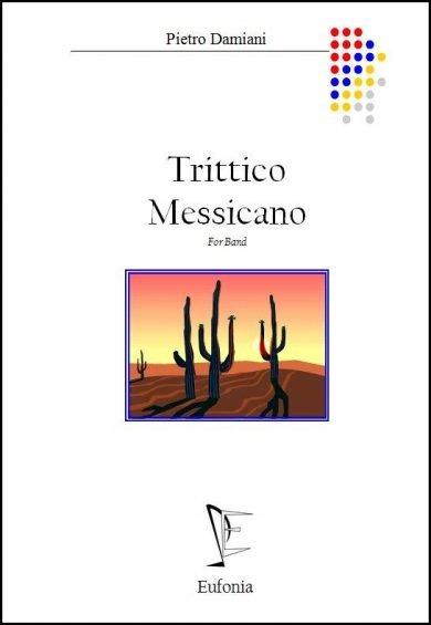 TRITTICO MESSICANO edizioni_eufonia