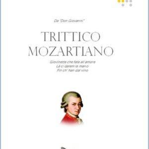 TRITTICO MOZARTIANO edizioni_eufonia