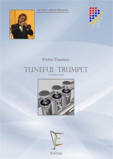 TUNEFUL TRUMPET edizioni_eufonia