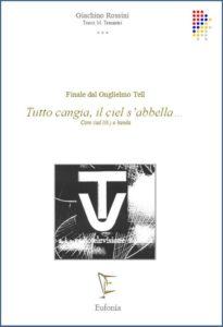 TUTTO CANGIA IL CIEL S'ABBELLA edizioni_eufonia