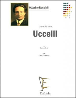 UCCELLI edizioni_eufonia