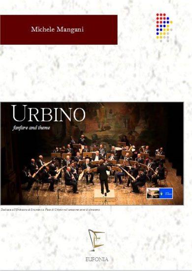 URBINO edizioni_eufonia