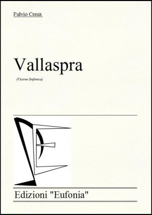 VALLASPRA edizioni_eufonia