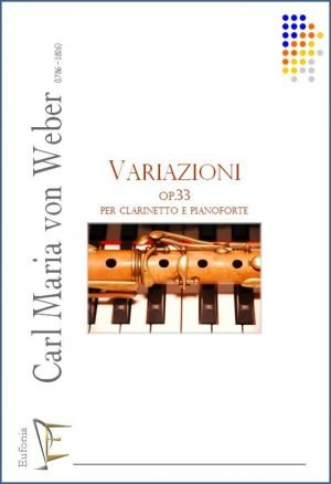 VARIAZIONI OP. 33 edizioni_eufonia